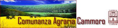 Comunanza Agraria di Cammoro – Sellano (PG)