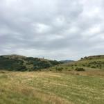 Montagna di Cammoro