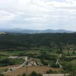 La Valle di Cammoro